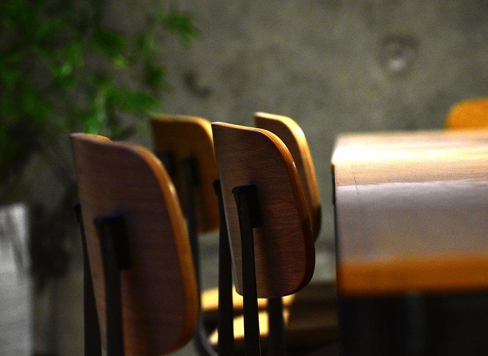 Chairs Image Desktop