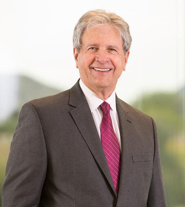 Phoenix Personal Injury Attorney Stanley J. Marks