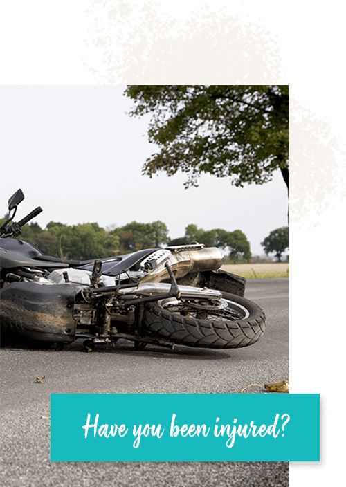Phoenix Motorcycle Accident Lawyers Image