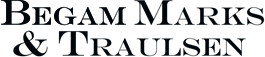Phoenix Personal Injury Attorney - Begam Marks & Traulsen, P.A.
